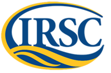 Indian River State College, Logo