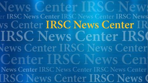 news center logo
