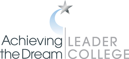 Achieving the Dream Leader College Icon