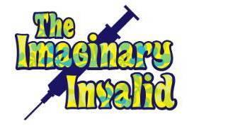 Imanginary Invalid