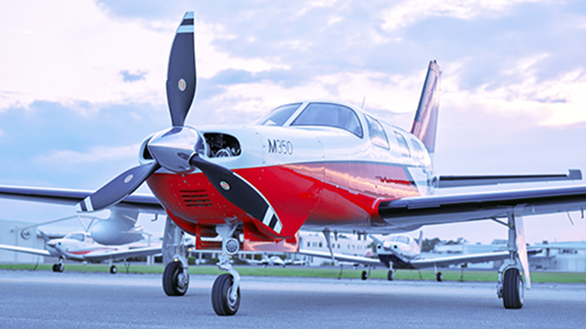 IRSC and Piper Aircraft have launched a new apprenticeship program
