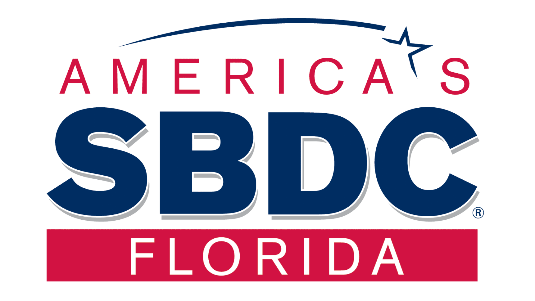 Florida Small Business Development Center at IRSC